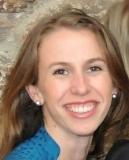 Abby Edelman