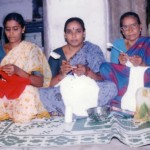 Godavari lace makers (4)