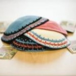 JSAFKippot