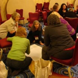 Fair Trade Futures Conference