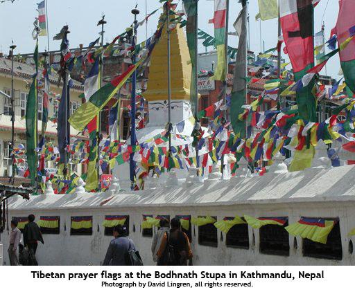 http://fairtradejudaica.org/wp-content/uploads/2010/09/TibetanFlags.jpg