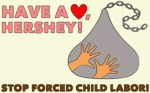 Have a Heart Hershey