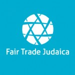FTJ Logo