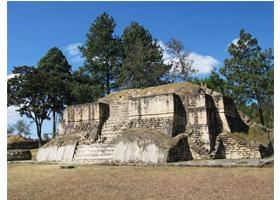 2013 Guatemala 03
