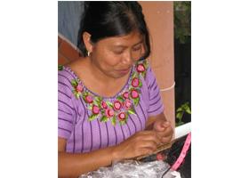 2013 Guatemala 06