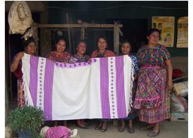 2013 Guatemala 12