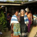 Guatemala Trip Report