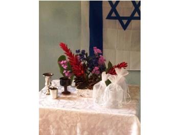Adat Israel Slideshow 12