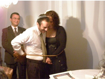 Adat Israel Slideshow 19