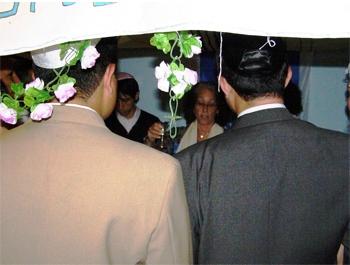 Adat Israel Slideshow 20