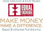 Equal Exchange Fundraising
