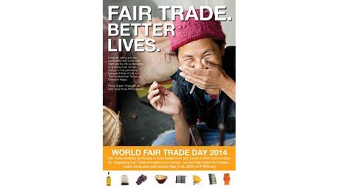 WorldFairTradeDay2014 Feature