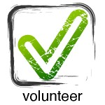 Volunteer with FTJ