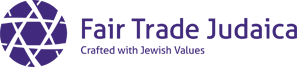 FTJ Purple Logo WP67