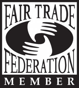 Fair-Trade-Federation-Member-Logo