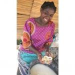 TTV Kisac Fair Trade