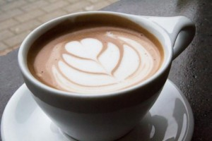 Fair-Trade-Hot-Chocolate-537x358