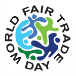 World Fair Trade Day 2015 Logo