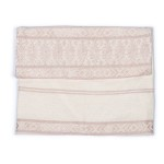 Cotton Tallit Bag