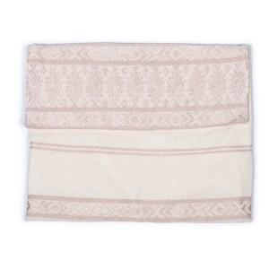 Cotton Tallit Bag