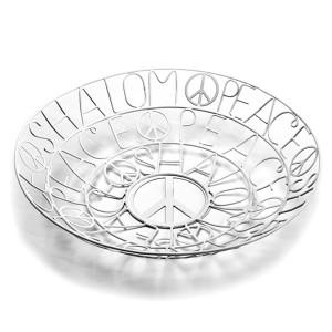 Mira Shalom Bowl