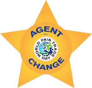 Agent of Change Star