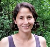 Paula Luxenberg - Board