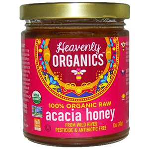 Heavenly-Organics-Honey