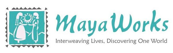 MayaWorks Logo
